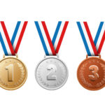 bronze-medal-png-gold-silver-bronze-medals-png-OgIMqU-clipart