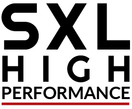 SXL High Performance